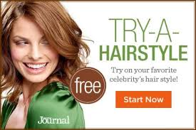 try hairstyles on my picture different hairstyles for virtual hairstyles free ideas about free