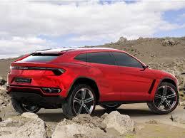 lamborghini sports car price in india lamborghini urus suv price rs 1 1 crores cheapest car