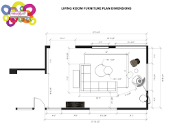 Living Room Furniture Floor Plans 3 Hour Design Boost Visual Jill
