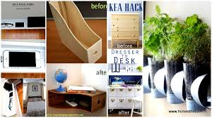 Ikea Furniture by Top 33 Ikea Hacks You Should Know For A Smarter Exploitation Of
