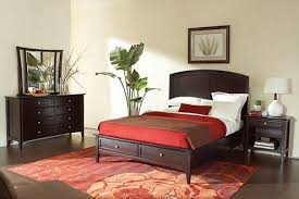 amazing aspen home kensington bedroom set 95 with additional home