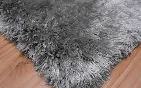 gray pubic hairs what it feels like to find your first grey pube the midult