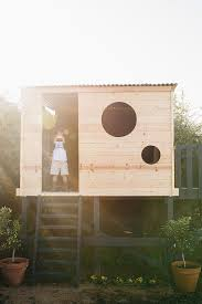 Playhouses For Backyard by Alice And Lois10 Favorite Backyard Playhouses Alice And Lois