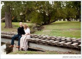 Fort Worth Photographers Rachel Conner After Session Trinity Park Fort Worth Kristin