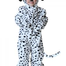 Dalmatian Costume Toddler Dalmatian Costume Halloween Costume Ideas 2016