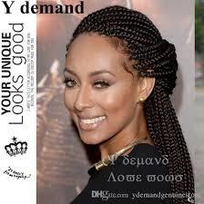 pictures if braids with yaki hair 2018 xpression braiding hair 165g 82 ultra braid hair bulk for