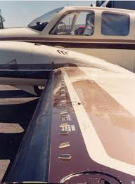 baron 58p archives micro aerodynamics inc