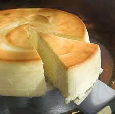 cuisine actuelle patisserie cuisine actuelle patisserie unique tarta de queso pasteles