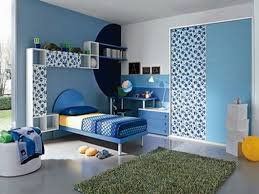 kids room bedroom green wall color paint ideas for boys gallery