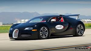 bugatti superveyron bugatti veyron price aus world 39 s fastest car on sale in