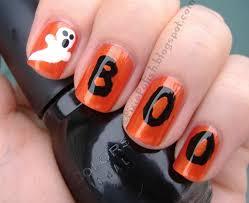 29 good nail design for halloween u2013 slybury com