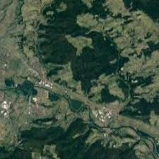bamberg germany map bamberg map germany satellite maps
