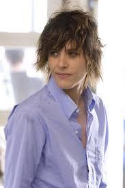 shane long hairstyle i kinda miss my shane mccutcheon haircut i don t think i d cut