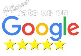 Review Us On Google Tv Repair Kahului Hi Aka U0027s Tv U0026 Electronics
