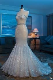 Wedding Dresses In 25 Best Sparkle Wedding Dresses Ideas On Pinterest Sparkle