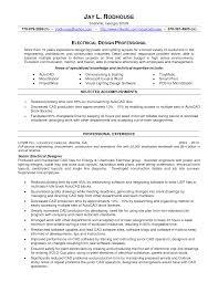 Oil Field Resume Field Worker Sample Resume