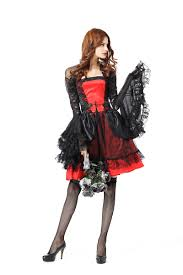 womens ghost halloween costumes high quality scary halloween costumes women promotion shop for