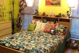 Tropical Bedroom Designs Wonderful 39 Bright Tropical Bedroom Designs 39 Bright
