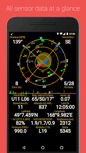 get my msl apk gps status toolbox apk for android
