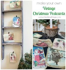 Easy Diy Room Decor 25 Easy To Make Diy Vintage Decor Ideas Diy Projects