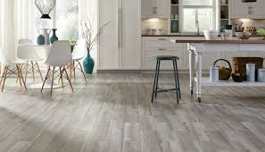 Texas Traditions Laminate Flooring Dodgson Floor U0026 Window Coverings Hilton Head Island Sc
