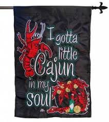 personalized crawfish trays personalized crawfish tray gift by southerngirlsquared on etsy