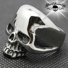 buy skull rings images Old school badass sturgis stainless steel skull ring very jpg