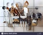 Image result for rack stainless steel B01KKFSCZE
