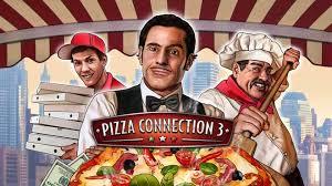 telecharger cuisine pizza connection 3 telecharger gratuit