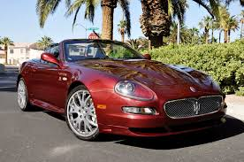 maserati gransport manual 2006 maserati gransport 2dr convertible inventory royal