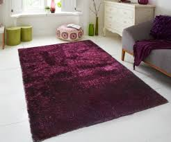area rugs amazing soft area rug plush rugs fluffy rugs for