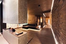 modern interior design houses fujizaki