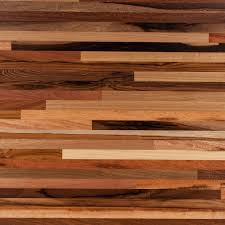 a butcher block countertop gives your kitchen a warm look step 1 brazilian carnival butcher block countertop 12ft