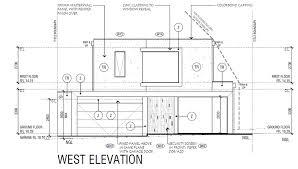 Design Your Floor Plan Floor Plans Renmark Homes