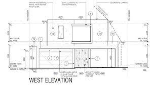 floor plan meaning floor plans renmark homes