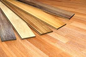 of wood flooring hardwood laminate vinyl floors
