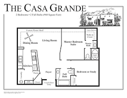 Adobe Plans Adobe House Floor Plans House Plans