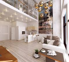 Modern White Home Decor by Enchanting 90 Industrial Home Decor Inspiration Of What U0027s New For