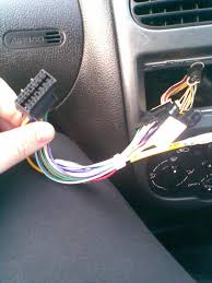 using radio stalk with aftermarket stereo peugeot forums