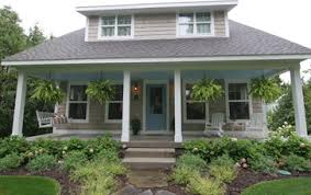 cape cod exterior house colors cape cod style home traditional