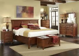 westlake storage bedroom suite by thomas cole hom furniture westlake queen storage bedroom suite