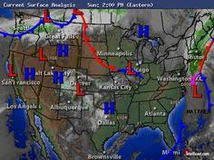 national weather forecast map 6 to 10 day extended weather forecast for china grove nc