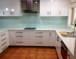 kitchen cabinet makers brisbane north mf cabinets