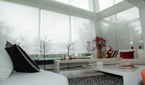 cortina panel design roltex bogotá colombia