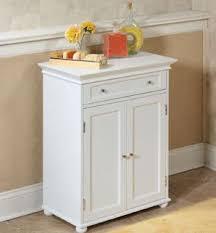 Bathroom Floor Storage Cabinet Bath Storage Interior Design For House