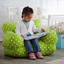 bean bag chairs kids modern chair design ideas 2017