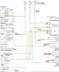 vw golf mk2 wiring diagram with template images volkswagen wenkm com