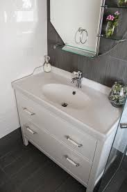 Bathroom Decor Willetton My Tip For A Tight Budget Bathroom Renovation Bathroom