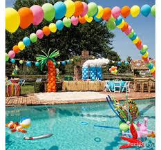 pool party ideas summer pool party ideas summer party ideas theme party ideas