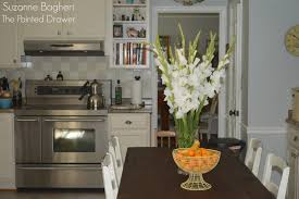 Should I Paint My Kitchen Cabinets Paint My Kitchen Cabinets